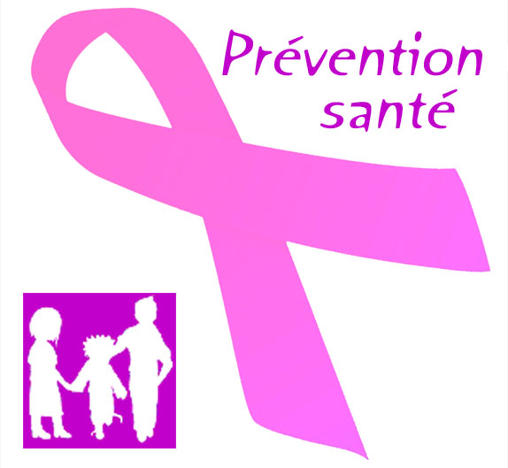 20133-11-prevention-cancer.jpg